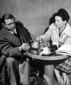 jean-paul-sartre-et-simone-de-beauvoir