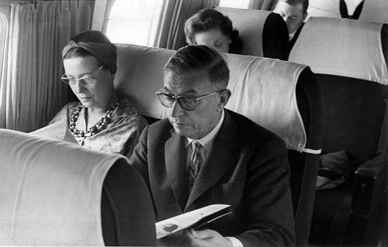 simone-de-beauvoir-jean-paul-sartre5