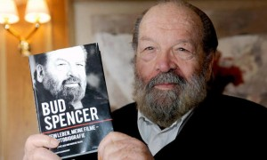 bud_spencer3