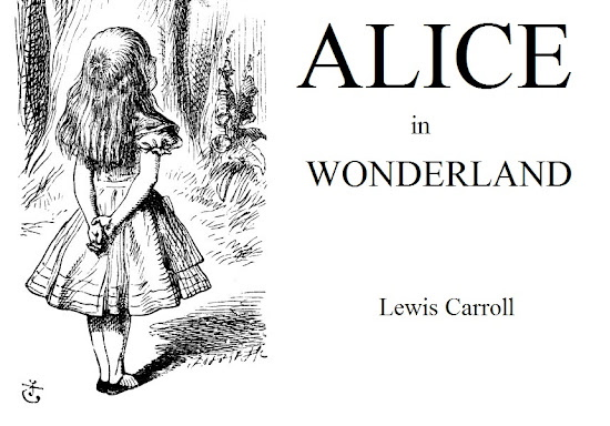 lewis-carroll-alices-adventures-in-wonderland