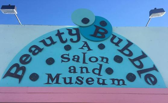 Beauty-Βubble-Salon-and-Museum