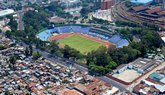 Estadio-Mateo-Flores