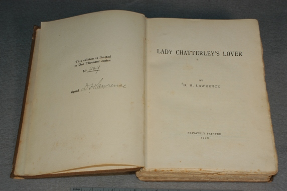 Lady-Chatterley's-Lover2