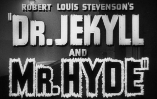 Dr-Jekyll-Mr-Hyde
