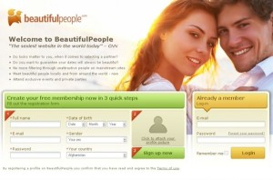 beautiful-people-website-600x395