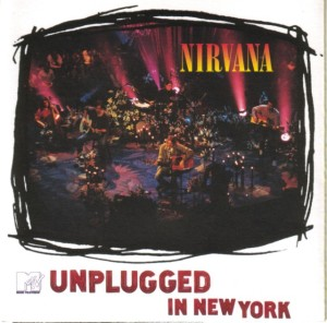 Nirvana-MTV-Unplugged-In-New-York