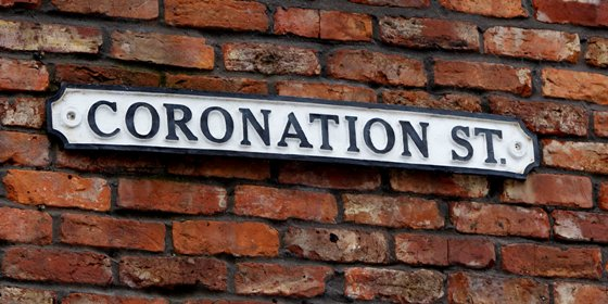 conoration-street
