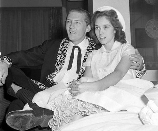 jerry-lee-lewis-wife