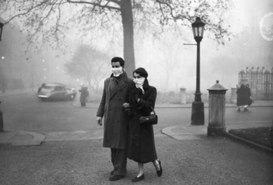 the-great-smog-of-london