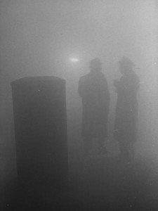 the-great-smog-of-london2