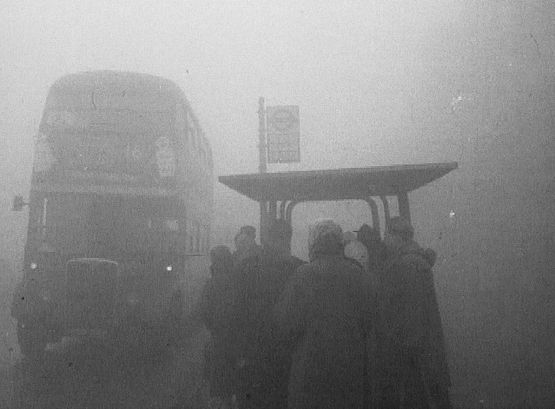 the-great-smog-of-london3