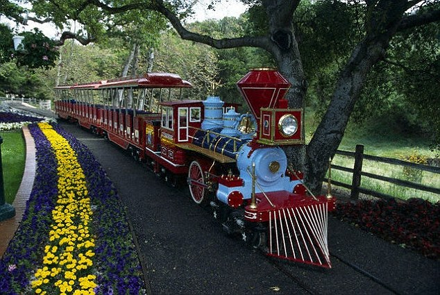 corbis neverland ranch michael jackson