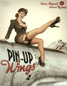 pin-up-girl2