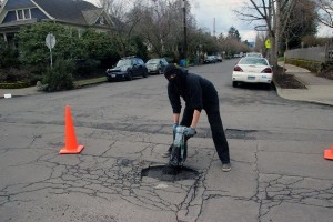 Portland-Anarchist-Road-Care3-600x400