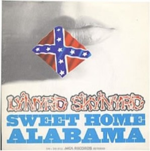 Sweet Home Alabama2