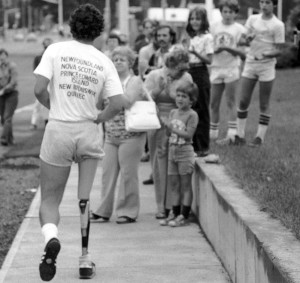 Terry-Fox-Ottawa-