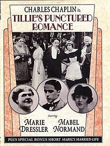 Tillie's-Punctured-Romance-poster.2