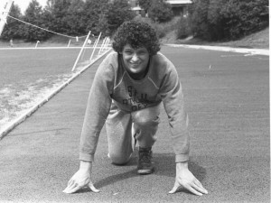terry-fox-prin