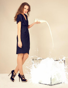 startup-fashion-resource-eco-textiles-milk-qmilch